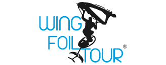 Wing Foil Tour ®